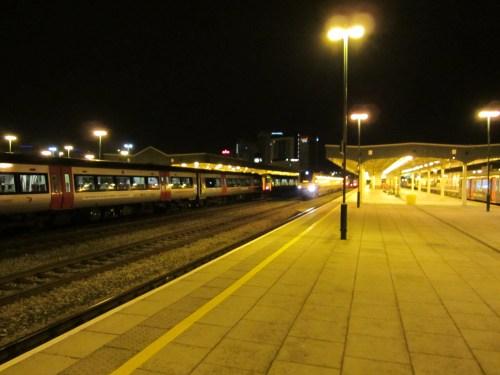 Cardiff Central 3 JPG