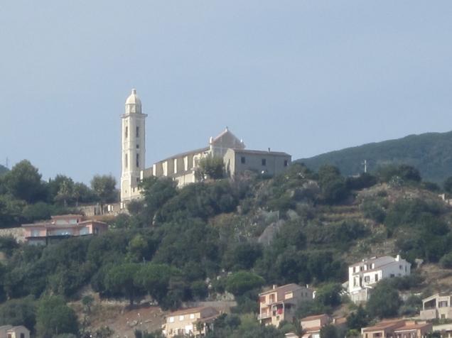 Church Bastia 1 JPG.jpg