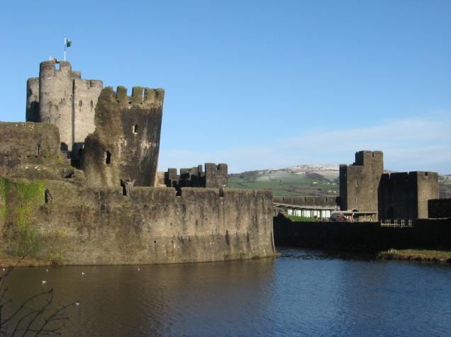Caerphilly Castle 1 JPG.jpg